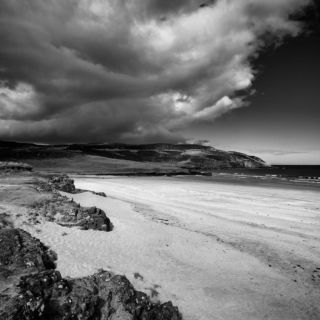Lewis clouds